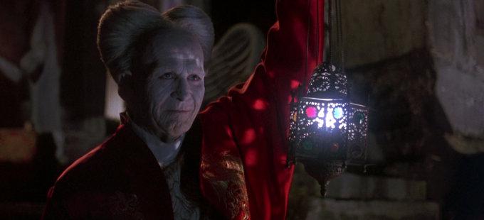 Drácula tendrá su miniserie en Netflix y BBC