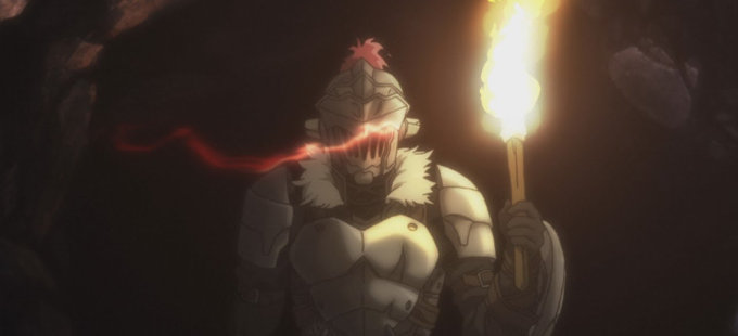 [Opinión] ¿Por qué la polémica con Goblin Slayer?