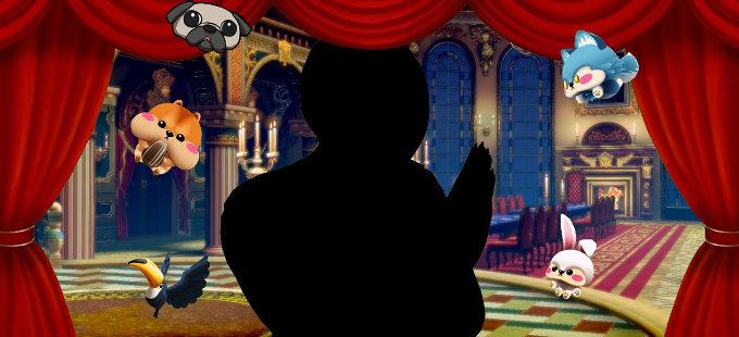 SNK Heroines para Nintendo Switch conseguirá otra peleadora