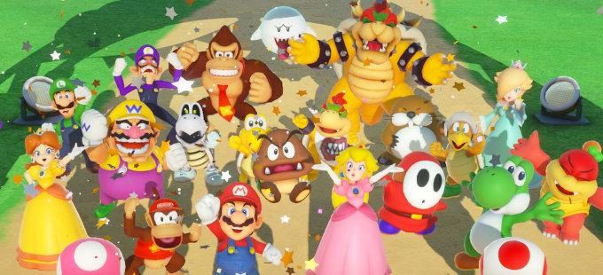 Ventas de juegos y consolas en Japón [01/10 – 07/10]