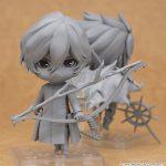 Nendoroid Archer/Arjuna de Fate/Grand Order