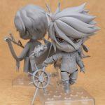 Nendoroid Lancer/Karna de Fate/Grand Order