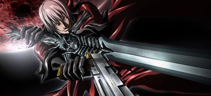 Devil May Cry y no The Legend of Zelda conseguirá su serie