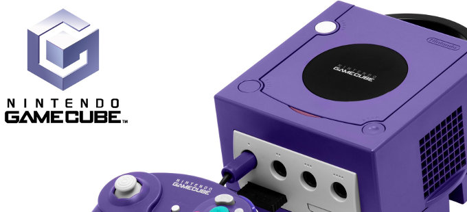 Reporte financiero de Nintendo – Nintendo Switch rebasa al GameCube