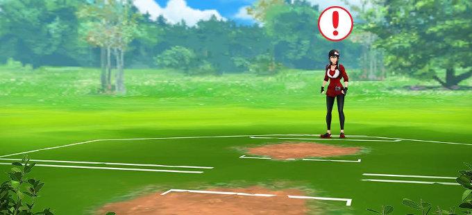 Todo acerca del PvP de Pokémon GO, las Trainer Battles