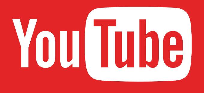 YouTube para Nintendo Switch podría salir pronto