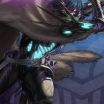 Fire Emblem Heroes - Lif