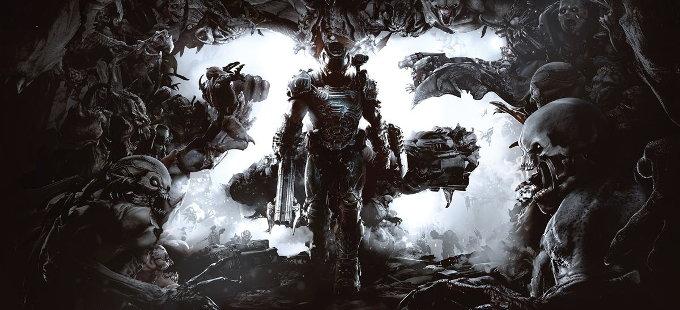 Bethesda celebra el 25 aniversario de Doom