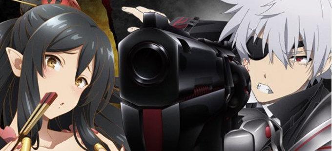 El anime de Arifureta Shokugyou de Sekai Saikyou consigue su primer tráiler