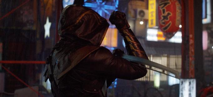 Tráiler de Avengers: Endgame, el más visto de la historia