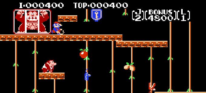 Jueves de Nintendo Download en la eShop [20/12]