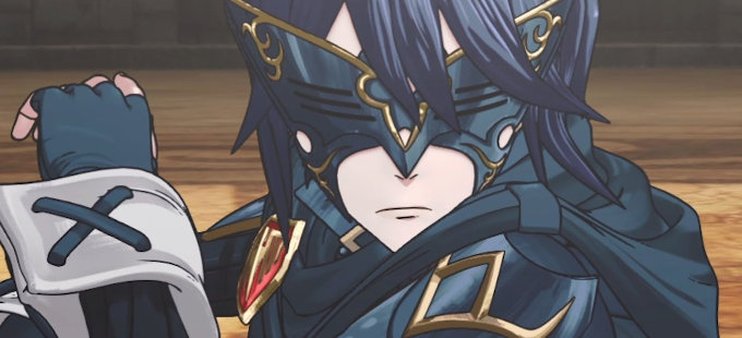 Fire Emblem Awakening gana un Guinness World Record