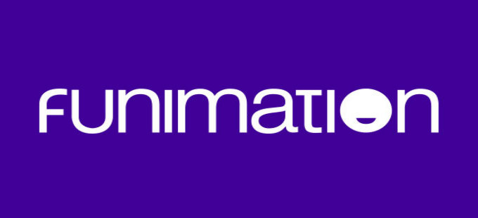 ¿Por qué terminó el acuerdo entre Funimation y Crunchyroll?