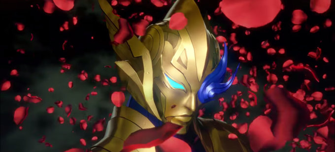 Shin Megami Tensei V para Nintendo Switch tomará más tiempo