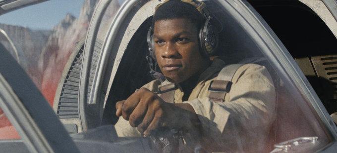 ¿Cuándo toma lugar la historia de Star Wars: Episodio IX?