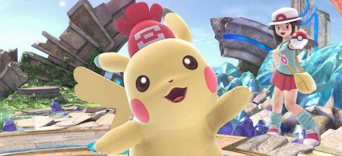 Nintendo Switch es la consola más rápidamente vendida de esta generación