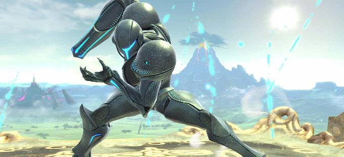 ¿Qué problemas enfrentó Metroid Prime 4 para Nintendo Switch?