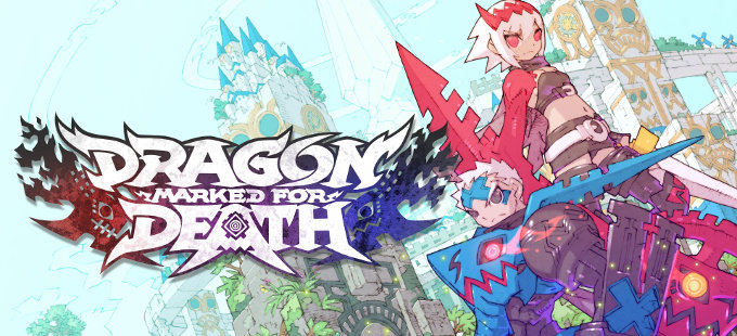Dragon Marked for Death para Nintendo Switch ya tiene fecha en formato físico
