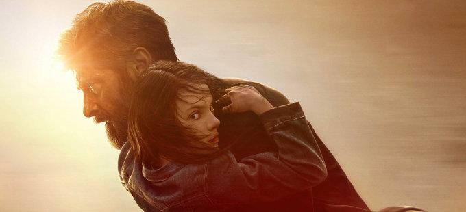 Guillermo del Toro, impresionado por Logan
