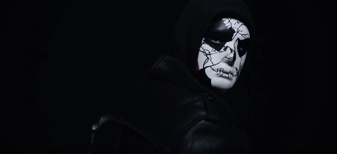 La segunda temporada de The Punisher, con fecha de estreno en Netflix