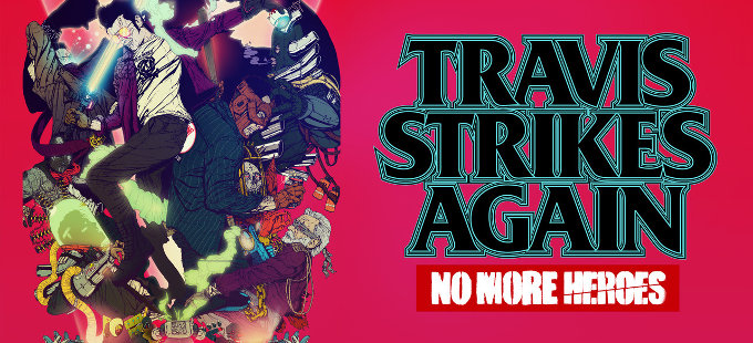 ¿Cuántas playeras de Majora's Mask tiene Travis Strikes Again: No More Heroes?