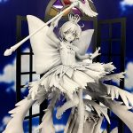 Card Captor Sakura: Clear Card - Sakura Kinomoto: Hello Brand New World