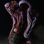 Cthulhu Evolution - Takeya Takayuki