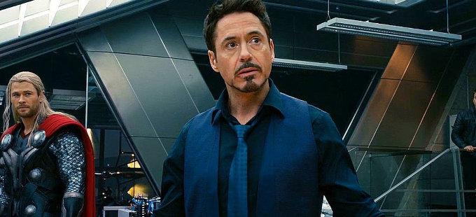 "Age of Ultron sí ""predijo"" a Avengers: Endgame"