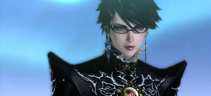 Director de Bayonetta 2 y Star Fox Zero sale de PlatinumGames