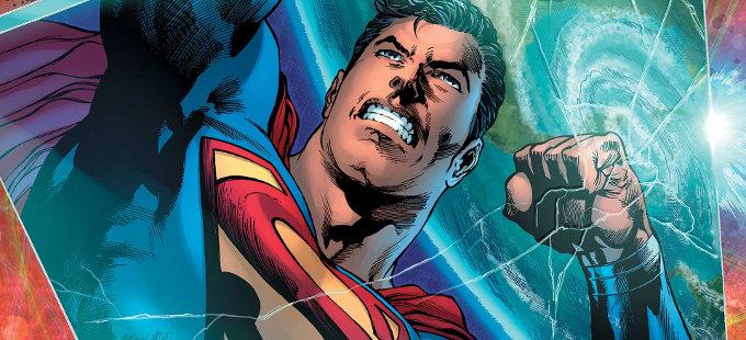 Warner Bros. le ofreció Superman a James Gunn