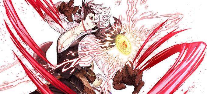 Fire Emblem Heroes se llenará de lobos y zorros próximamente