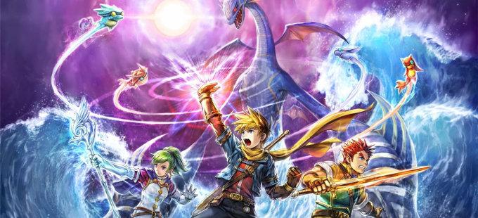 Un misterioso juego para Nintendo Switch saldría después de marzo