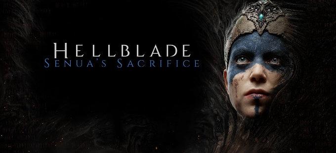 ¿Quién hace Hellblade: Senua's Sacrifice para Nintendo Switch?