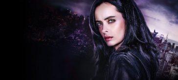 ¿Por qué Netflix canceló sus series de Marvel?