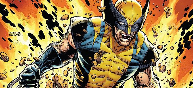 Marvel Studios tendrá un nuevo Wolverine