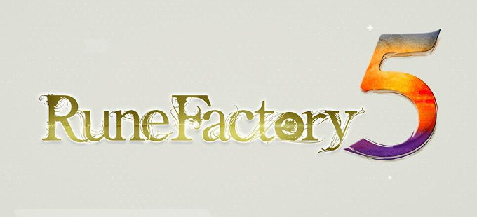 ¿Por qué es importante Rune Factory 5 para Nintendo Switch?