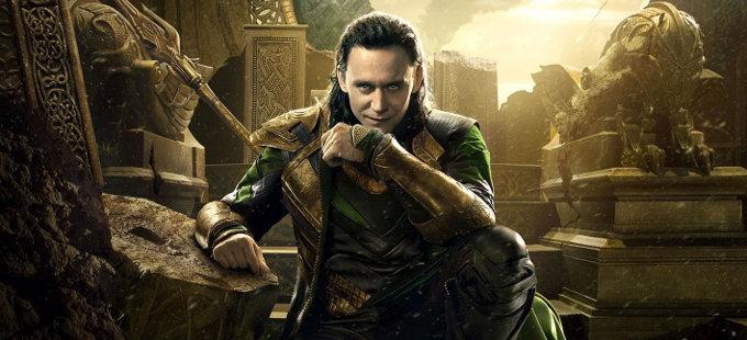 ¿Cómo será la serie de Loki de Marvel Studios?