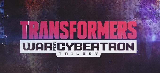 'Bumblebee' y Netflix cambiarán el futuro de Transformers