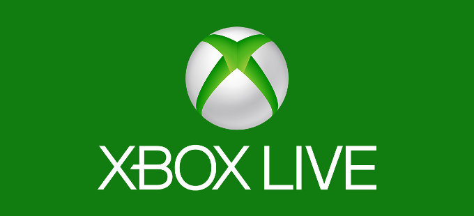 Xbox Live estará en Nintendo Switch