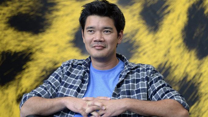 La película de Shang-Chi de Marvel Studios ya tiene director