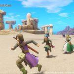 Dragon Quest XI S para Nintendo Switch