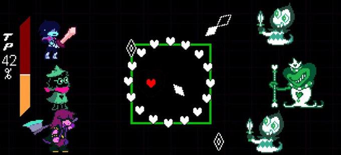 Jueves de Nintendo Download en la eShop [28/02]