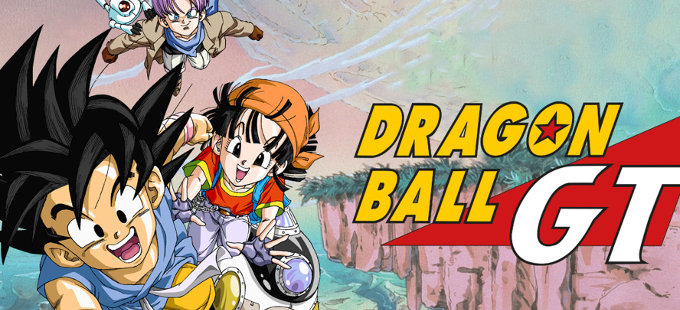 Dragon Ball FighterZ tendrá contenido de Dragon Ball GT
