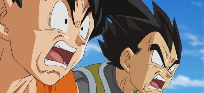 La segunda temporada de Dragon Ball Super tardará mucho más
