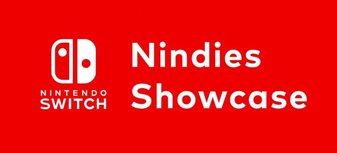 ¿Qué esperar del próximo Nindies Showcase Spring 2019?
