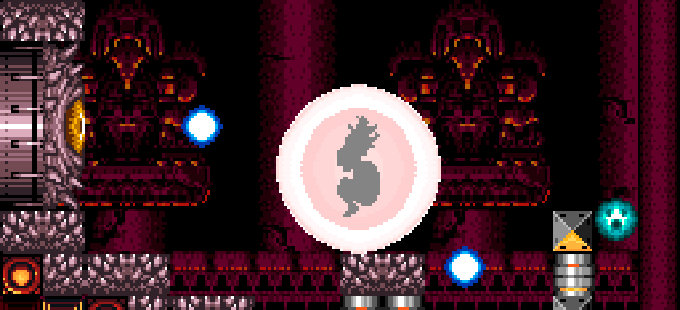¿Hay un nexo musical entre Super Metroid y Capitana Marvel?