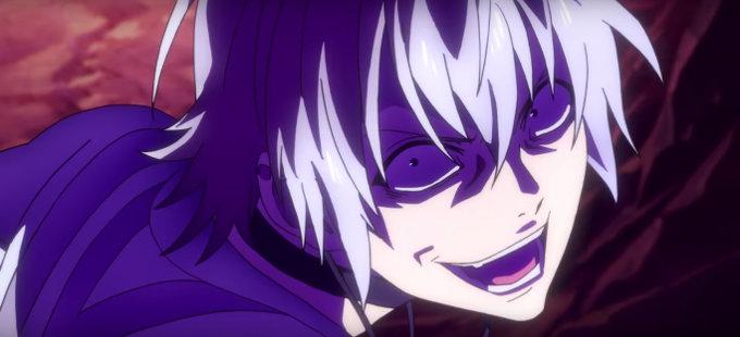 Toaru Kagaku no Accelerator estrena nuevo tráiler y mes de estreno