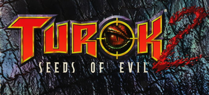 Turok 2: Seeds of Evil para Nintendo Switch está en camino