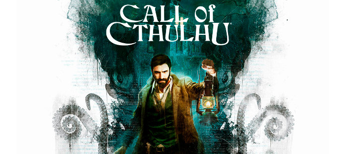 Call of Cthulhu para Nintendo Switch saldrá este año