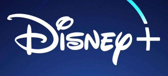 Disney Plus tendrá menos contenido que Netflix